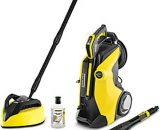 Karcher K7 Premium Full Control Plus Home Pressure Washer 4054278253343