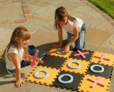 Garden Noughts and Crosses-022